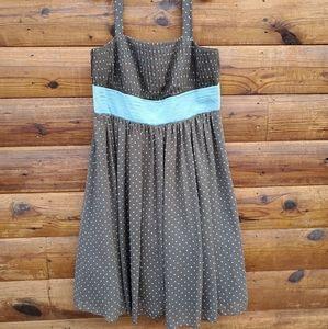 Jessica Howard Women's Size 16 Dress